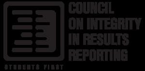 CIRR Logo