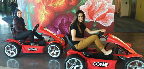 GoDaddy_Field-Trip_Hackbright@2x