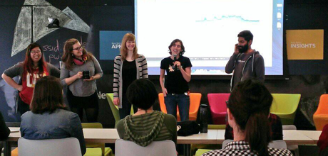 New-Relic_Field-Trip_Hackbright@1x