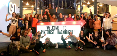 Pinterest_Field-Trip_Hackbright@1x