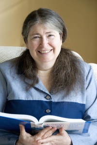"Women in Engineering Quotes: Radia Perlman, ""Mother of the Internet"""