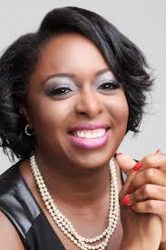 Women in Engineering Quotes: Kimberly Bryant, Black Girls Who Code