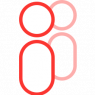 Hackbright advisor mentor icon
