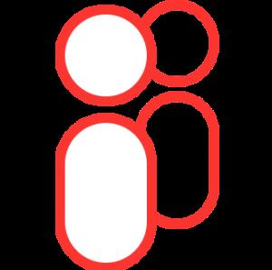 Hackbright advisor mentor icon
