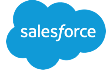 Talent Acquisition, Salesforce IQ