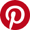 Pinterest engineering blog