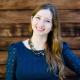 Becca Saines - Hackbright mentor