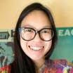 Hackbright Academy Program Director Ashley Trinh