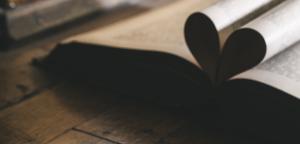 tgif, valentine's week roundup