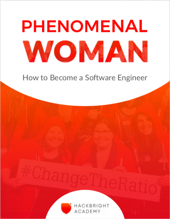 phenomenal woman ebook
