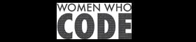womencode