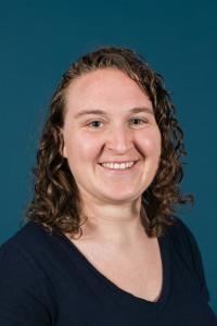 Becca Rosenthal