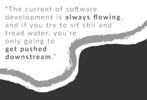 How_do_I_become_a_software_developer_3