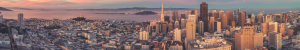 top 20 tech companies in the bay area