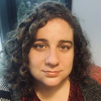 Hackbright Academy Instructor Katrina Huber-Juma
