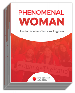 Phenomenal Women How to Become a Software Engineer eBook