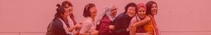 Hackbright's Community of Phenomenal Women Who Code