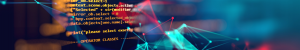 Hackbright Academy's Software Engineering Course