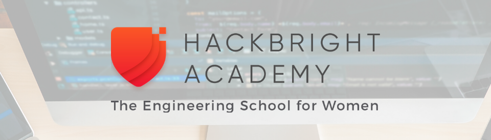 Learn Software Engineering Remotely with Hackbright