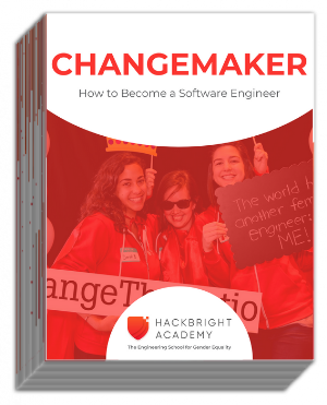 Changmakers Ebook Graphic 300x371